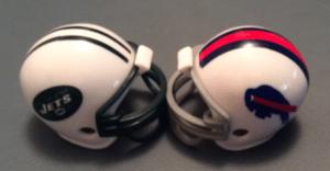NFL Blog - Week 17 NFL Game Picks 1