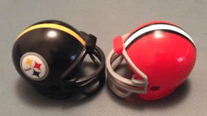 NFL Blog - Week 17 NFL Game Picks 4