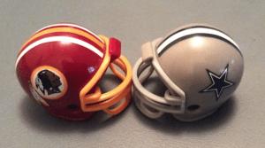 NFL Blog - Week 17 NFL Game Picks 5