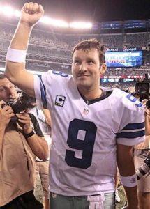Cowboys Blog - Dallas Cowboys Honors: 2015 Season Awards! 10
