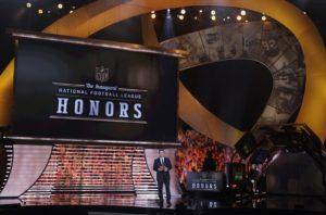 Cowboys Blog - Dallas Cowboys Honors: 2015 Season Awards! 1