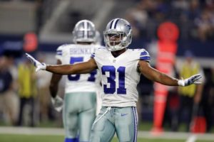Cowboys Blog - Dallas Cowboys Honors: 2015 Season Awards! 6