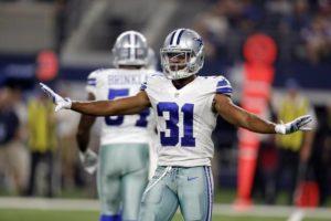 Cowboys Blog - Dallas Cowboys Honors: 2015 Season Awards! 6