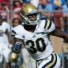 News & Notes - #UFRonWMSC: Talking NFL Offseason, Draft & More