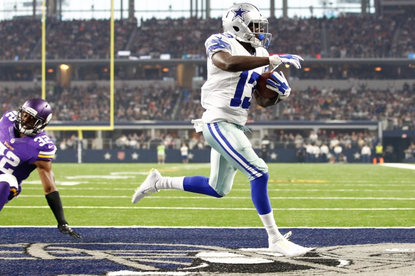 Cowboys Headlines - 5 Under the Radar Cowboys Who Can Be Huge in 2016 1