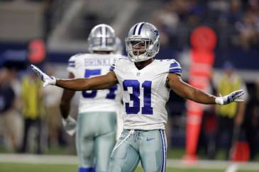 Cowboys Headlines - Are the Cowboys Closer To 2014 Or 2015 Team? 2