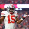 Cowboys Headlines - How Many Ohio State Players Will The Cowboys Draft?