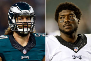 NFC East - NFC East Free Agency Update 1