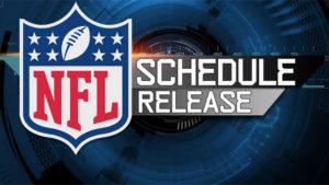 Cowboys Headlines - Dallas Cowboys 2016 Schedule Analysis