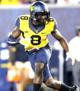 Cowboys Draft - NFL Draft: What To Look For In S Prospects 1
