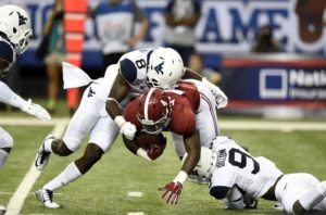 Cowboys Draft - NFL Draft: What To Look For In S Prospects 2