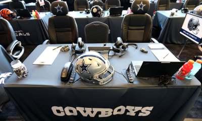 Cowboys Headlines - 2016 Dallas Cowboys Draft: Gut Reaction 9