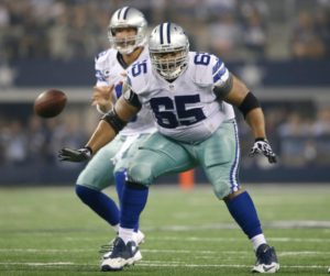 "Cowboys Headlines - A Dallas Cowboy ""Requests"" A Trade: How Did It Go Last Time? 2"