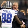 Cowboys Headlines - Building A Winner: NFL Execs, Scouts Praise Cowboys