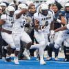 Cowboys Draft - UDFA Draft Film Review: Cowboys DL Rodney Coe