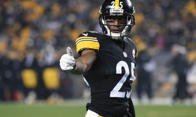 Cowboys Headlines - Brandon Boykin: Cowboys Meeting With Free Agent CB