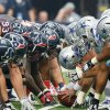 - Cowboys Vs Texans
