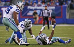 Cowboys Headlines - Dallas Cowboys: 6 Players That Will Impact 2016 3