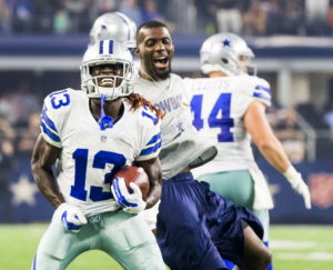 Cowboys Headlines - Dallas Cowboys: 6 Possible Surprise Roster Cuts 4