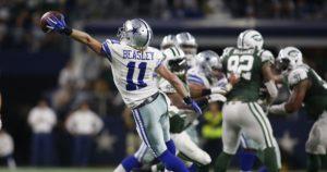 Cowboys Headlines - Gil Brandt Predicting Bounce Back Year For The Dallas Cowboys 1