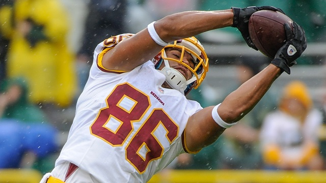 Cowboys Headlines - NFC East Position Rankings: Tight Ends 2