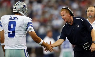 Cowboys Headlines - NFL Announces Cowboys Preseason Kickoff Times