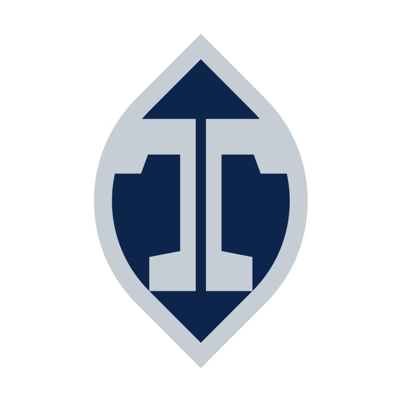 Cowboys Headlines - Tony Romo Gets New Set Of Logos From ESPN