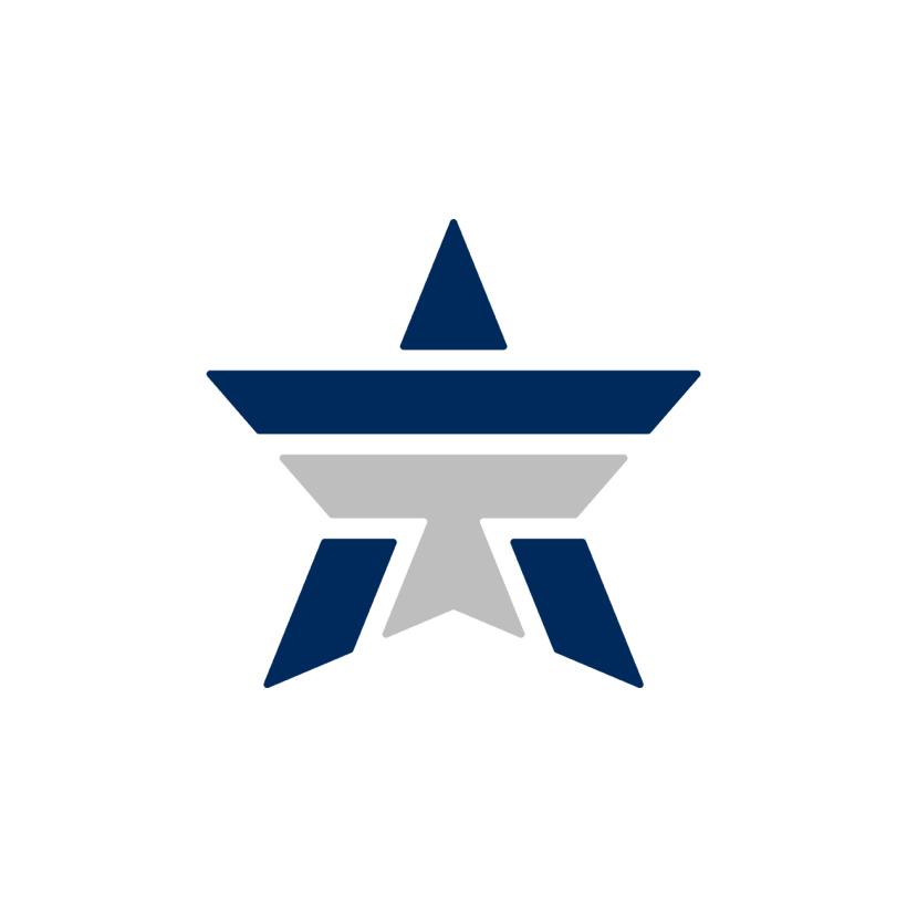 Cowboys Headlines - Tony Romo Gets New Set Of Logos From ESPN 2