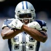 Cowboys Headlines - Cowboys Offense: 5 Players To Watch In Training Camp