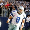 Cowboys Headlines - Dallas Cowboys 2016 Super Bowl Run Starts With Tony Romo 3
