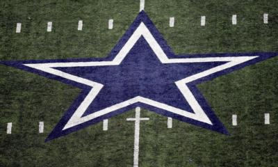 Cowboys Headlines - Price Per Yard: The 2015 Season And The Mess That It Was