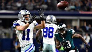 Cowboys Headlines - Tweet Break: Cowboys Offense Ready to Roll