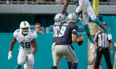 Cowboys Headlines - Cowboys - Dolphins: Inside The Star Staff Predictions For Week P2