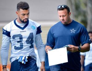 Cowboys Headlines - Dallas Cowboys At Los Angeles Rams: 5 Bold Predictions 2