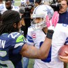 Cowboys Headlines - Dallas Cowboys At Seattle Seahawks: 5 Bold Predictions