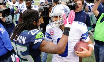 Cowboys Headlines - Dallas Cowboys At Seattle Seahawks: 5 Bold Predictions