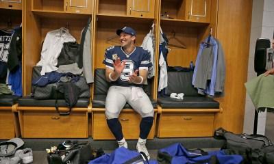 Cowboys Headlines - Dallas Cowboys Vs Miami Dolphins: 5 Bold Predictions 1
