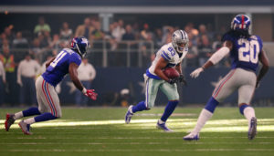 Cowboys Headlines - Breaking Down Terrance Williams' Game-Ending Decision