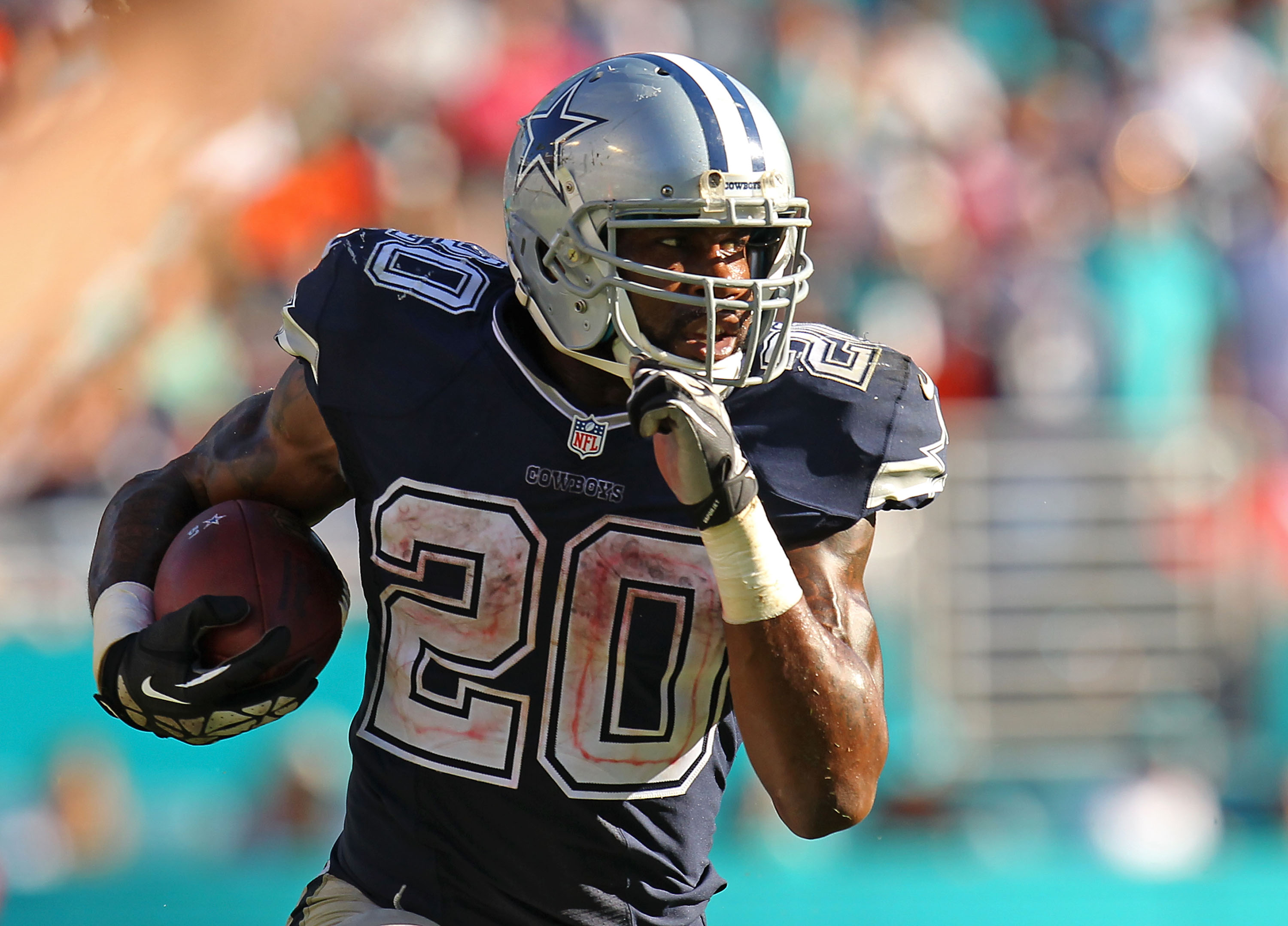 Cowboys-2016-roster-projection-final-edition-3