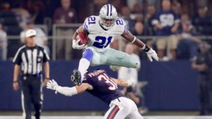Cowboys Headlines - Dallas Cowboys At San Francisco 49ers: 5 Bold Predictions 1