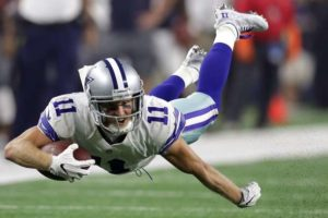 Cowboys Headlines - Dallas Cowboys At San Francisco 49ers: 5 Bold Predictions 5