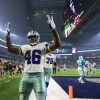 Cowboys Headlines - Dallas Cowboys At Washington Redskins: 5 Bold Predictions