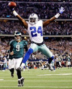 Cowboys Headlines - Dallas Cowboys Vs Chicago Bears: 5 Bold Predictions 2
