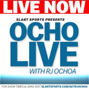 Cowboys Headlines - Ocho Live: What Dak Did On Sunday   Facing Norman On Sunday   Optimistic Tuesday