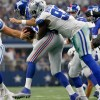 Cowboys Headlines - Reel Talk: Should the Cowboys Be Concerned About Benson Mayowa? 2