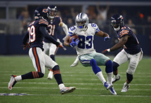 Cowboys Headlines - The Good, The Bad, The Ugly From Cowboys Vs Bears