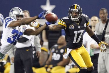 Cowboys Headlines - Ben Roethlisberger Knee Surgery; Could Miss Cowboys Game 1