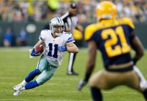 Cowboys Headlines - Cowboys Vs Eagles: 5 Bold Predictions 7