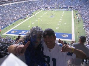 Cowboys Headlines - Dallas Cowboys Vs Cincinnati Bengals: 5 Bold Predictions 1