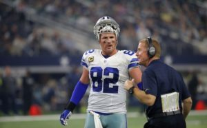 Cowboys Headlines - Dallas Cowboys Vs Cincinnati Bengals: 5 Bold Predictions 2
